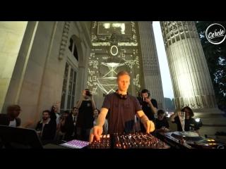 Deep House presents: Joris Voorn @ Grand Palais for Cercle [DJ Live Set HD 1080]