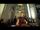 Deep House presents: Joris Voorn @ Grand Palais for Cercle [DJ Live Set HD 1080]