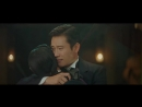 NU'EST W - And I (Mr. Sunshine OST)