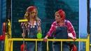 Comedy Woman 8 сезон - 14 серия / выпуск (эфир 21.09.2018) на от тнт. Камеди Комеди Вумэн Вумен