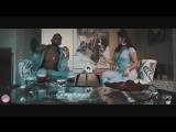 Slim Guerilla Ft. VitaKari - Its All On You (Official Music Video)