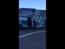 ФК Черноморец - Одесситы также прибыли на стадион ️ Ника , Александрия . 06.10.2018