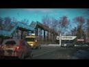 «Челябинск опасная зона» Фильм расследование телеканала «Царьград» (1)