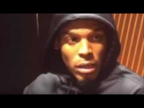 BREAKING NEWS About Panthers QB Cam Newton… HOLY HELL VID