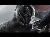 Чёрная Пантера — Русское видео о Ваканде (2018) США / фантастика боевик / Black Panther Мстители #кино #кино2018 #ЧернаяПантера