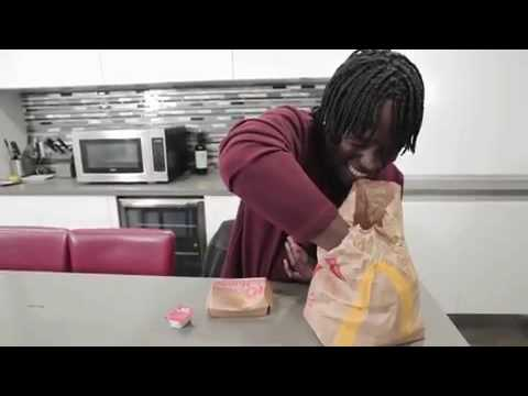 There's never enough sauce Jerry Purpdrank New Vine