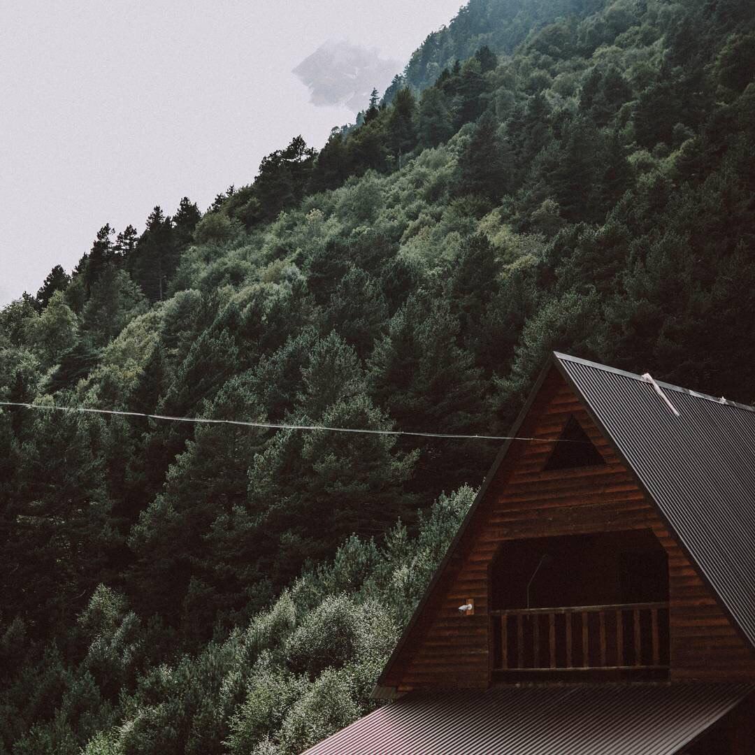 Роскошные пейзажи Норвегии - Страница 6 MAv6hv2uHdY