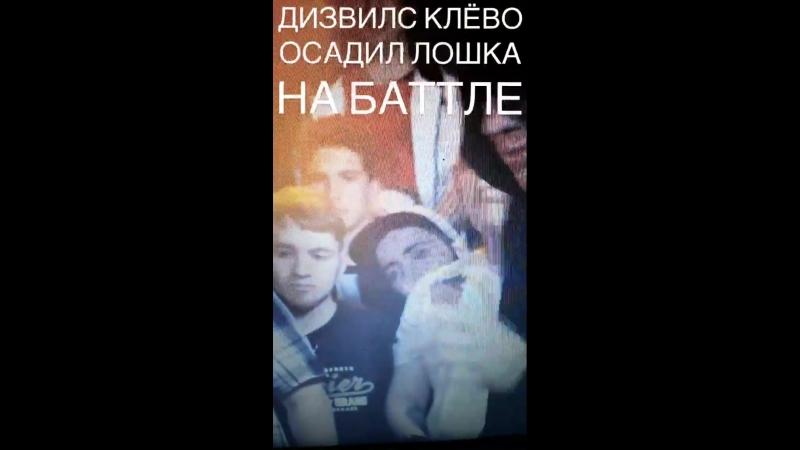 Kpss_begemot_official_1793067692456350963_StorySaver_video.mp4