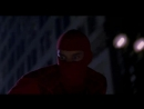 Человек паук 2002