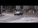 (BMW) Жажда скорости