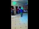 18.08.18. Свадьба Алеси и Александра. Танцы гостей