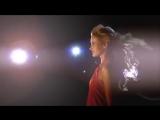 Клубная музыка Хиты 2013 Новые музыкальные видео