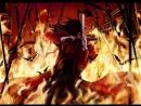 Батя сжёг Алукарда! Папаша — инквизитор вампиров!