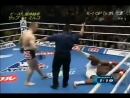 Mirco CroCop vs Bob Sapp [V_M].360.mp4