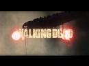 Tribute to Shane Walsh - The Walking Dead [HD]