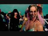 Da Hool Meet Her At The Love Parade (2001)