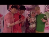 LUNAFLY Introduce video