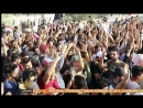 Help Needed Jul 2018 Iraq Protests Part 2