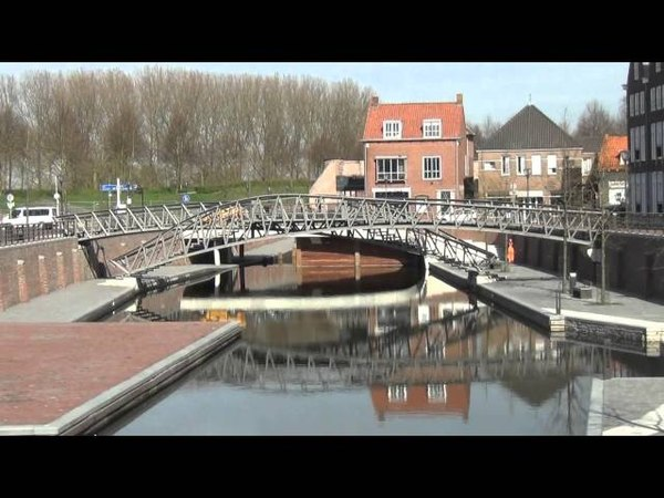 Hulst De meeste vlaamse stad van Nederland