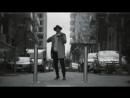 Hello - Adele _ Damien Escobar Violin Cover_low.mp4