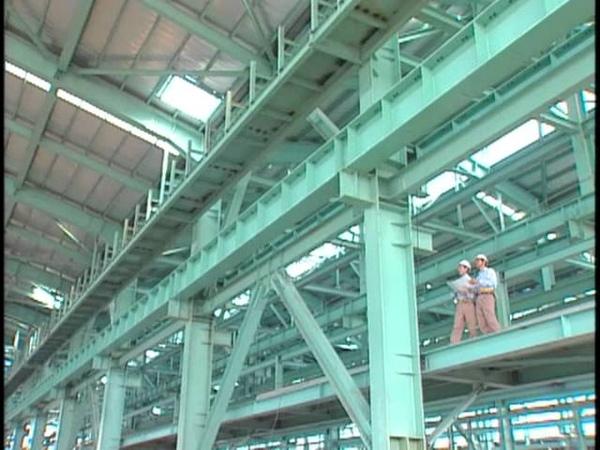 中鋼結構公司簡介中文版影片V4(20111020)