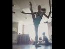 Легкость и вдохновение балета
