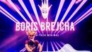Boris Brejcha And Friends Serious High Tech Minimal Mix By TEKNI
