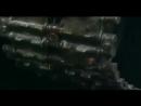 Чистилище хорони ребят Самый страшный эпизод из фильма