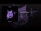 033 - Warring Atoms