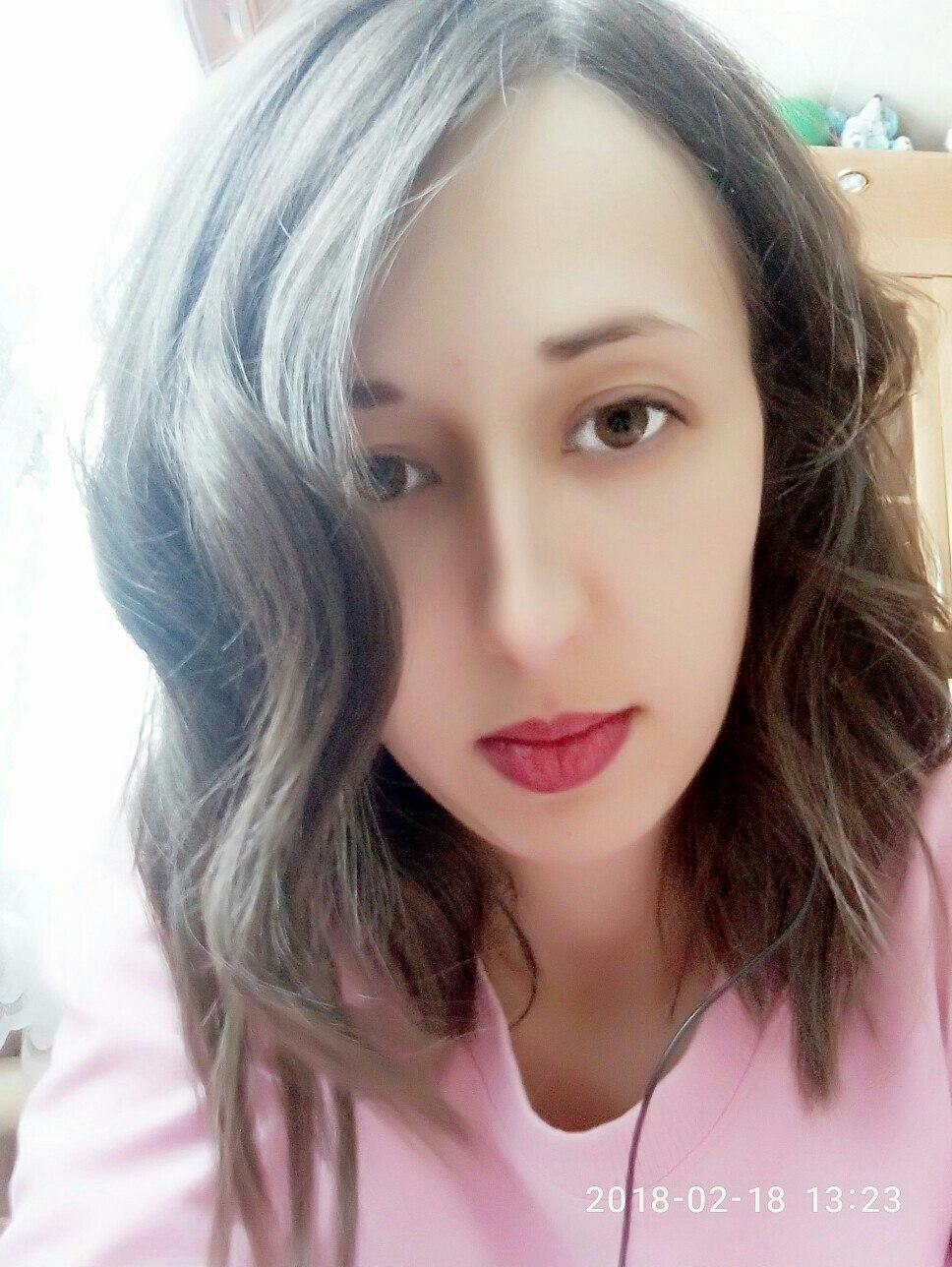 Marina, 29, Peresvet