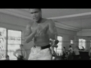 Muhammad Ali - The Greatest of All Time _ Tribute _ 1942-2016
