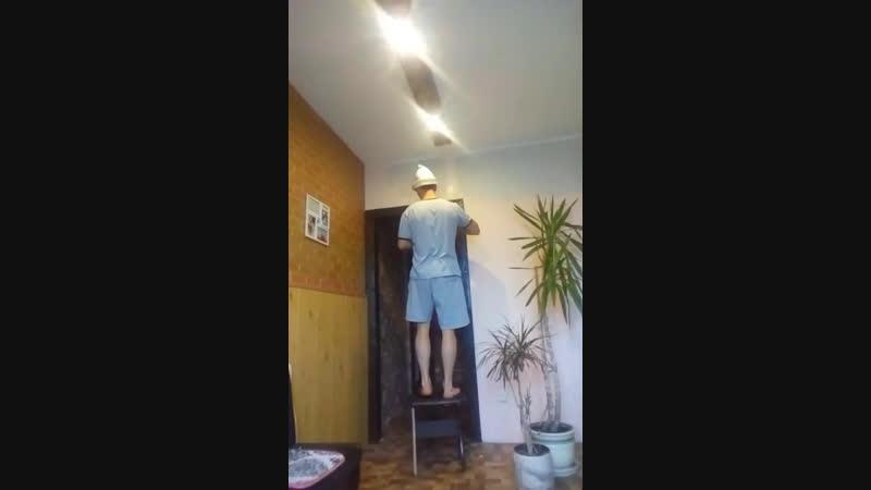 Владимир Климов - Live