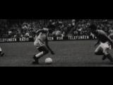 Дмитрий Рубин - Чемпионат Мира