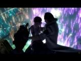Final Fantasy XIII CGI-Cutscene HD - The Day of the Fireworks