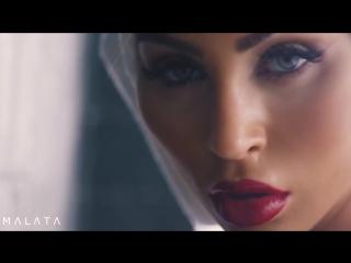 ЭЛДЖЕЙ - Девочка таблетка (Премьера видео 2018) ELDZHEY HD