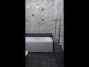 Гостиничный комплекс душевая комната с санузлом