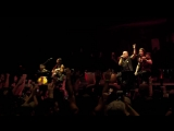 Disturbed - The Sound of Silence (feat. Myles Kennedy vox-Alter Bridge) (Live in Houston) (2016)