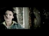 Катя Чехова - Я не с тобой