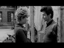 Невеста Бубе La ragazza di Bube 1963 Луиджи Коменчини драма криминал