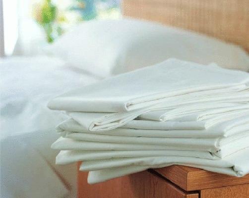 Отбеливатель для всех видов ткани.
