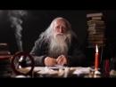 ЛЕВ КЛЫКОВ - Конец света начался! Что делать Новости перехода в Новый Мир