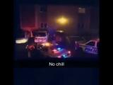 Bad Boys (VHS Video)