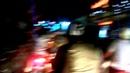 Центр_Пляж_Кута_Бали_пробки