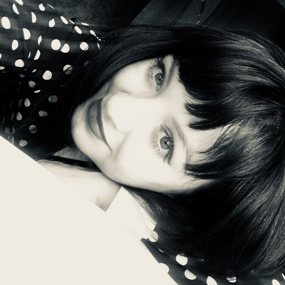 Ольга Щепелина