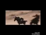 Мехнат Теміртасқызы: Біздің елдің жігіттері,Жігіттердің төресі!