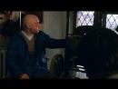 Отрывок из фильма Брат 2 (реж. А. Балабанов)