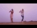ROAR - MAMAMOO - Starry Night [short ver funny moment :D]