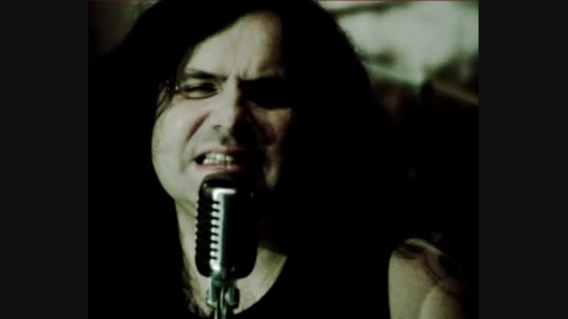Kreator-Imposible Brutality( final versions)