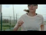 Nike - Elena Fedoseeva Never Asks