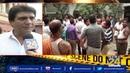 Deoria मामले में योगी को इस्तीफा देना चाहिए Raj Babbar Congress News24